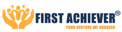 First Achiever Consulting LLP